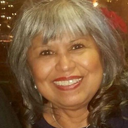 Child Care Provider Petra N's Profile Picture