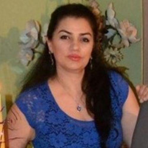 Child Care Advantage Provider Marina R's Profile Picture