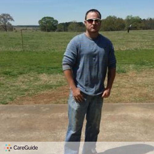 Painter Provider Carlos P's Profile Picture