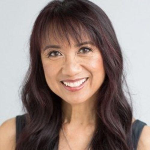 House Sitter Provider Loretta V's Profile Picture