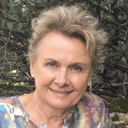 Elder Care Provider Judith H's Profile Picture