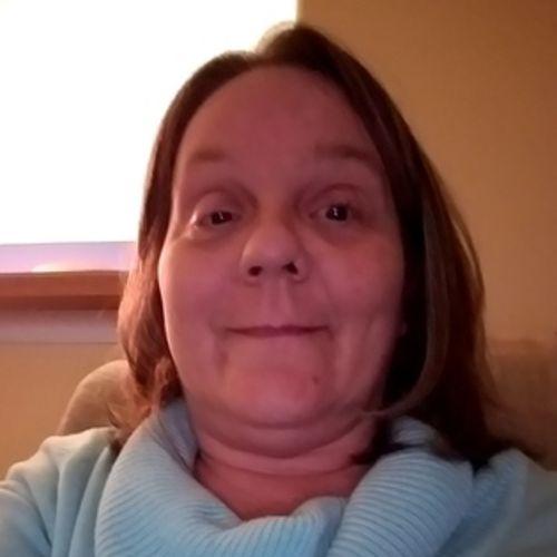 Elder Care Provider April A's Profile Picture