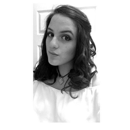 Child Care Provider Sofia S's Profile Picture