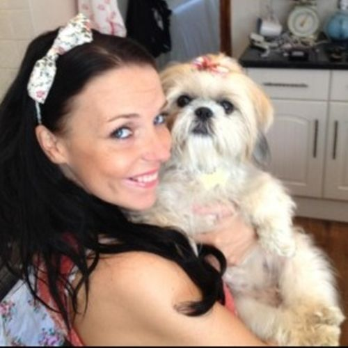 House Sitter Provider Louise L's Profile Picture