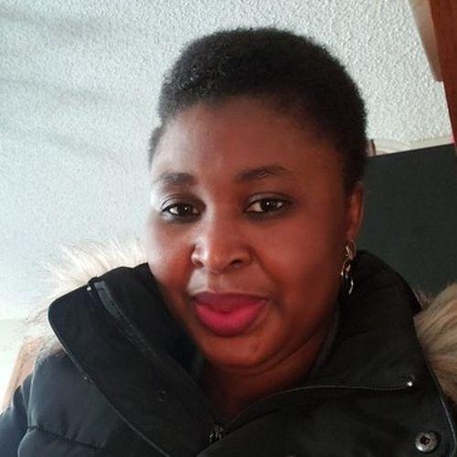 Elder Care Provider Wemmy O's Profile Picture