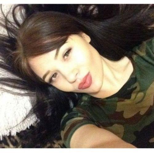 Housekeeper Provider Samantha Sherlock's Profile Picture