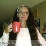Housekeeper in Nevada