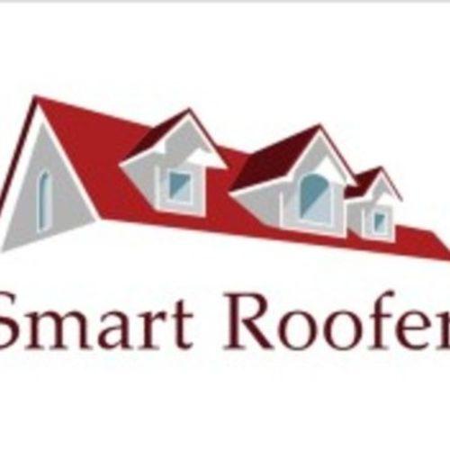 Roofer Job Smart Roofer's Profile Picture