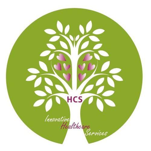 Elder Care Provider HCS Innovative Healthcare Services Inc.'s Profile Picture