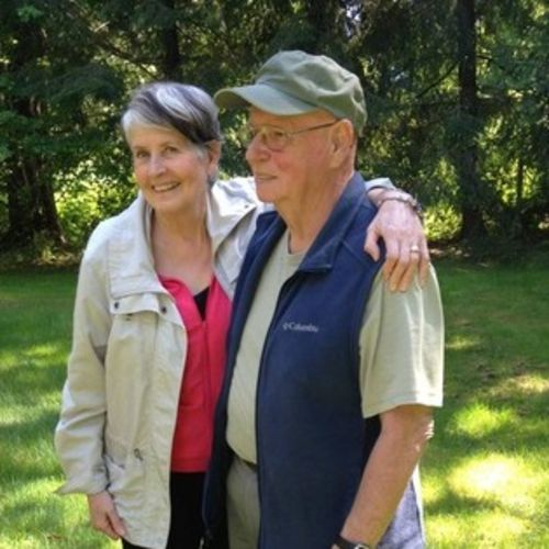 House Sitter Provider Taylore Sinclaire's Profile Picture