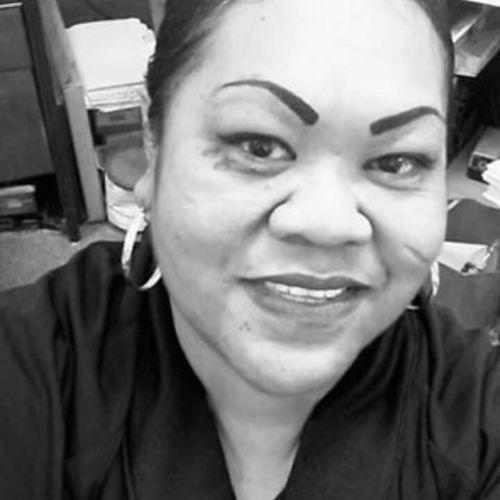 House Sitter Provider Paese Daisy Iosua's Profile Picture