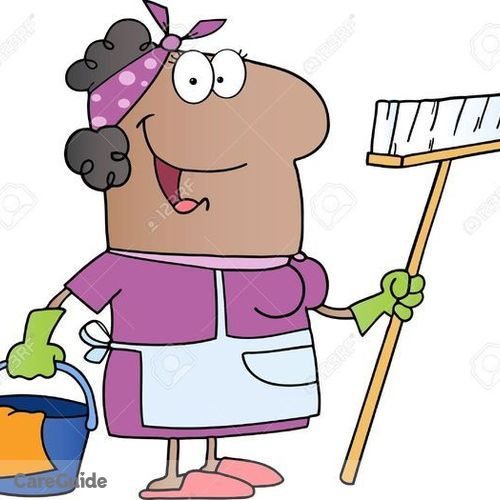 Housekeeper Provider Ka Cleaning's Profile Picture