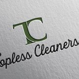 Topless CleanersAvailable For Las Vegas Maid Jobs