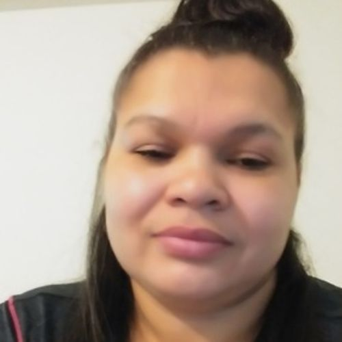 Housekeeper Provider Gee Gee C's Profile Picture