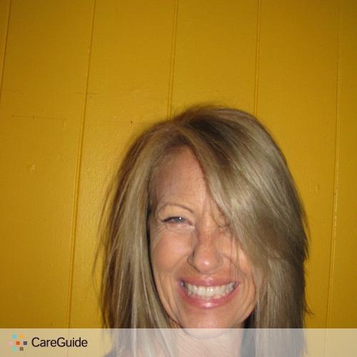 Child Care Provider maureen ellen sullivan's Profile Picture