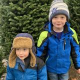 Part Time Babysitter/Nanny Needed February 2018 in Lorne Park