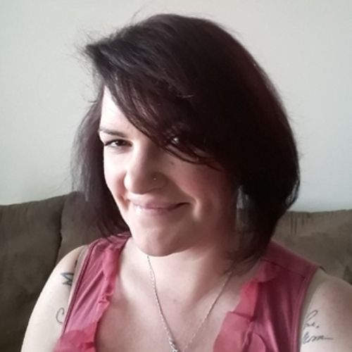Housekeeper Provider Cassandra Y's Profile Picture