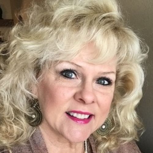 House Sitter Provider Tammy Alsup's Profile Picture