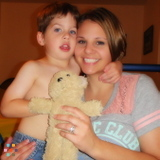Babysitter, Daycare Provider, Nanny in Gilbert