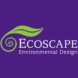 Boulder Landscape Designer