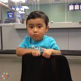 Babysitter Job, Nanny Job in Long Beach