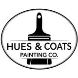Hues & Coats Painting Company - Your Local Houston Painters