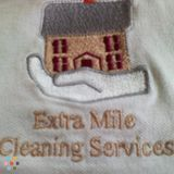 House Cleaning Company in Smyrna