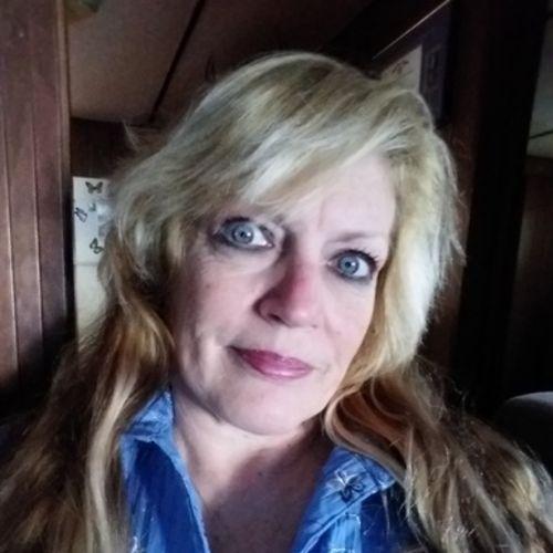 Elder Care Provider Marianne C's Profile Picture
