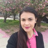 Silver Spring Domestic Helper Searching for Work in Maryland