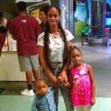 Babysitter Job in Fort Lauderdale