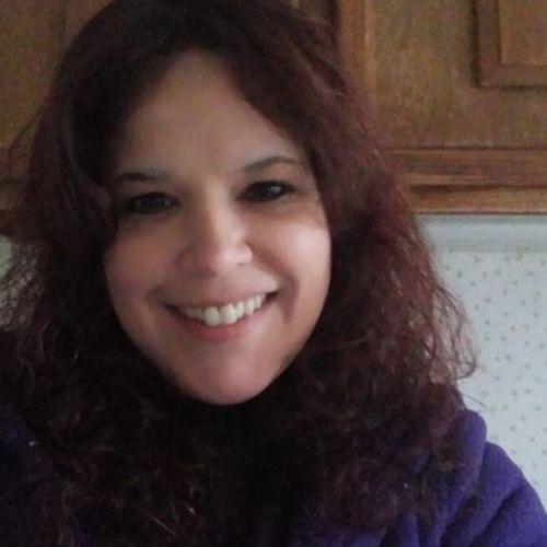 Elder Care Provider Kim M's Profile Picture