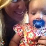 Babysitter, Nanny in Leadville