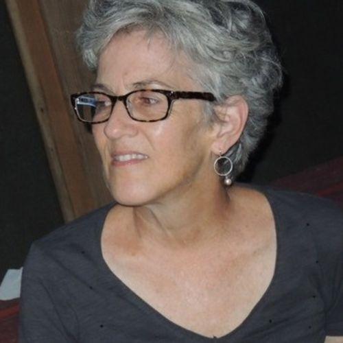 House Sitter Provider Kim Eckman's Profile Picture