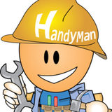 The handy guys
