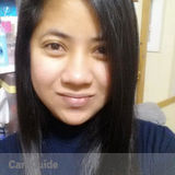 Hi there! I am an energetic and compassionate Filipina who is willing to be part of a kind family...