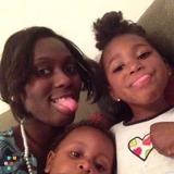 Babysitter, Nanny in Wiggins