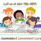 Babysitter Job, Daycare Wanted, Nanny Job in Houston