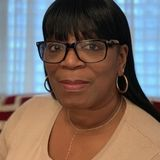 Teresa waddy CNA, PCA ,CDA, Personal Care Available