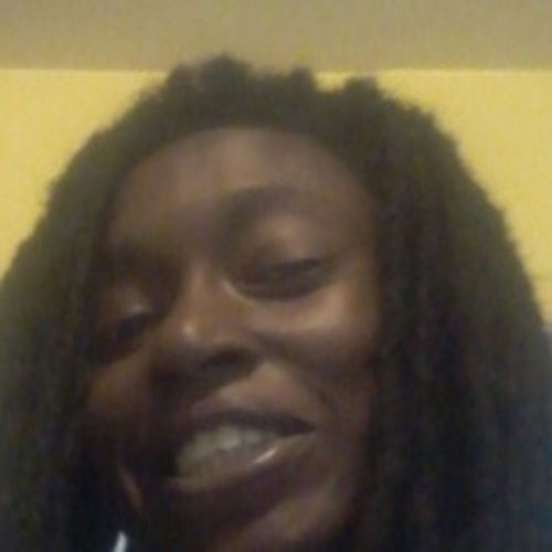 House Sitter Provider Tonya Lewis-Grady's Profile Picture