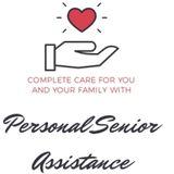 Senior care providers