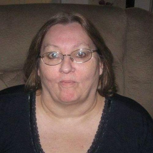 Canadian Nanny Provider Debbie D's Profile Picture