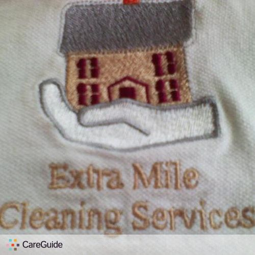 Housekeeper Provider Art Elkins's Profile Picture