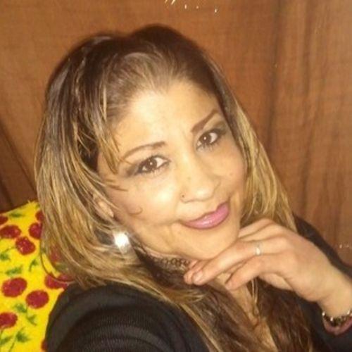 Housekeeper Provider Ernestine Joseph's Profile Picture