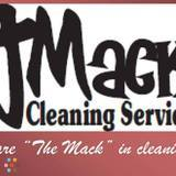 House Cleaning Company in Huntsville
