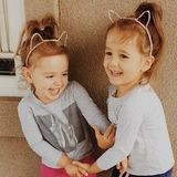 Looking for a Full Time Live-Out Nanny for our 2 girls (ages 4 years and 2.5 years)