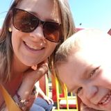 Looking for a great childcare/nanny? That's me