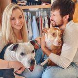Most Loving Pet Trainer in Burnsville