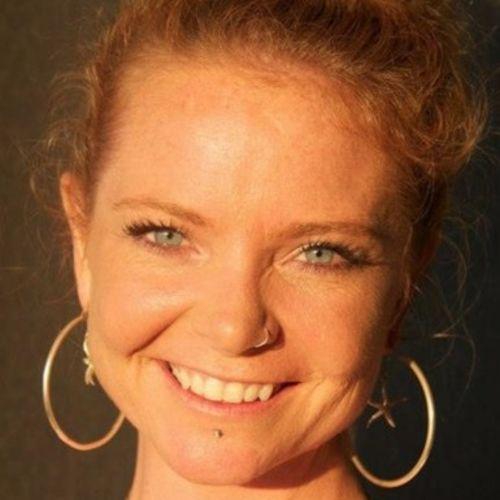 House Sitter Provider Jade Mason's Profile Picture