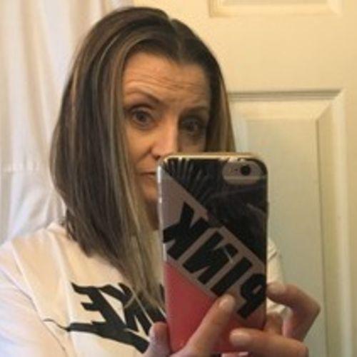 House Sitter Provider Barb E's Profile Picture