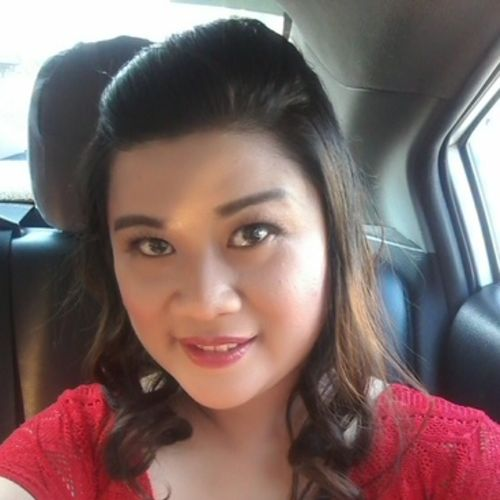 Elder Care Provider Venus Joy C's Profile Picture